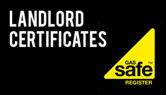 Landlords Gas Certificates